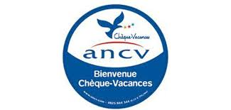 logo camping annecy